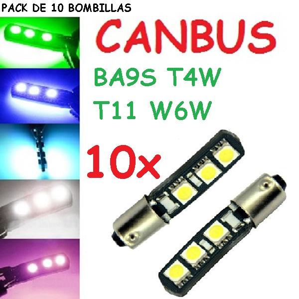 c25019dc5d5 ... 10Xba9s 6 SMD LED CANBUS PLANA1.jpg ...