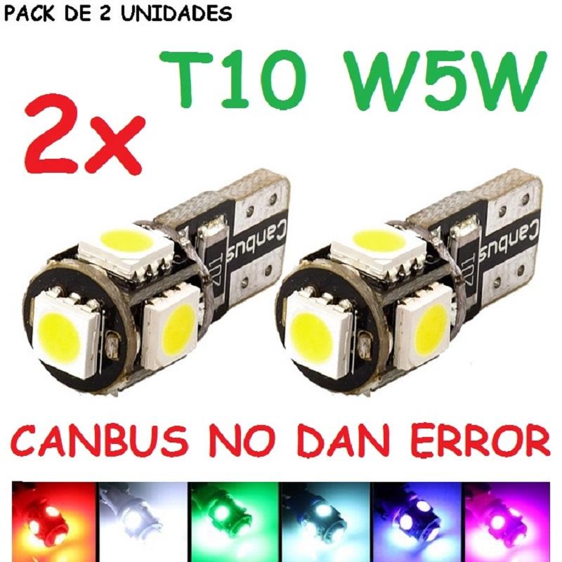 de componentes Juegos x de 2 de iluminación y piezas luz k0P8nwOX